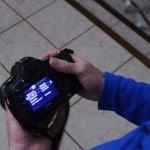 Comment bien régler son appareil photo numérique