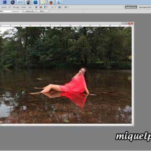 photoshop-les-calques-sous-tout-ses-formes