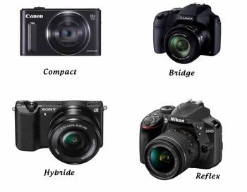 Les-différents-types-d'appareils-photos-350