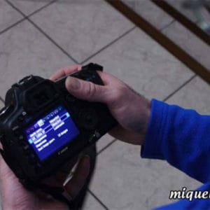 apprendre-a-regler-son-appareil-photo