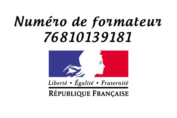 agrement-formation