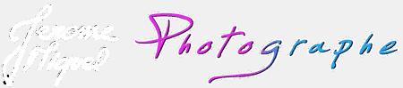 Photographe professionnel Albi - Castres