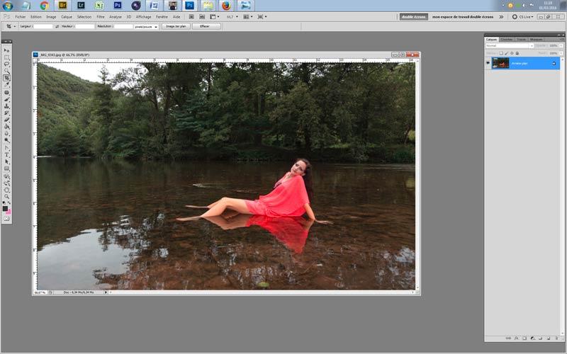 page-23-24-photoshop-les-calques-sous-tout-ses-formes