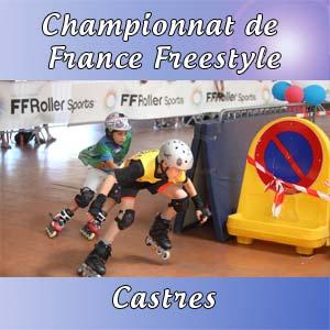 Championnat-de-France-Roller