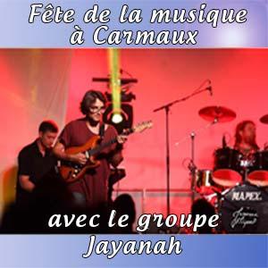 Fête-de-la-musique-à-Carmaux