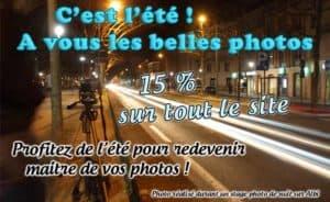 Promotion-de-15-%