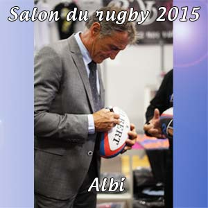 Salon-du-rugby