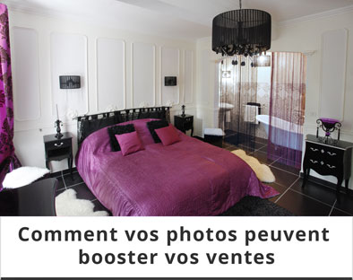 Comment-vos-photos-peuvent-booster-vos-ventes