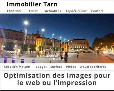 Optimisation-des-images-pour-le-web-impression
