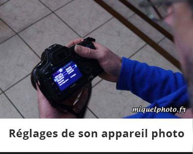 reglages-de-son-appareil-photo-professionnel