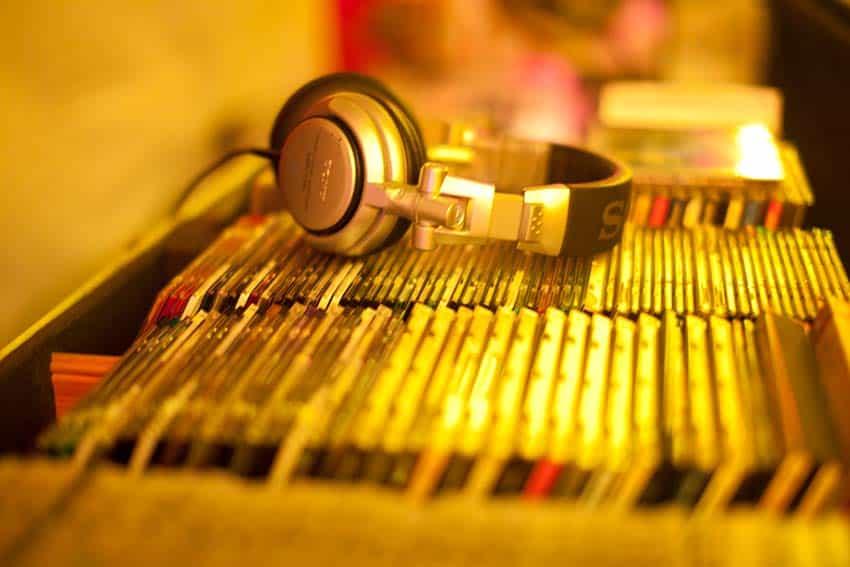 08 profondeur de champ les cds du dj