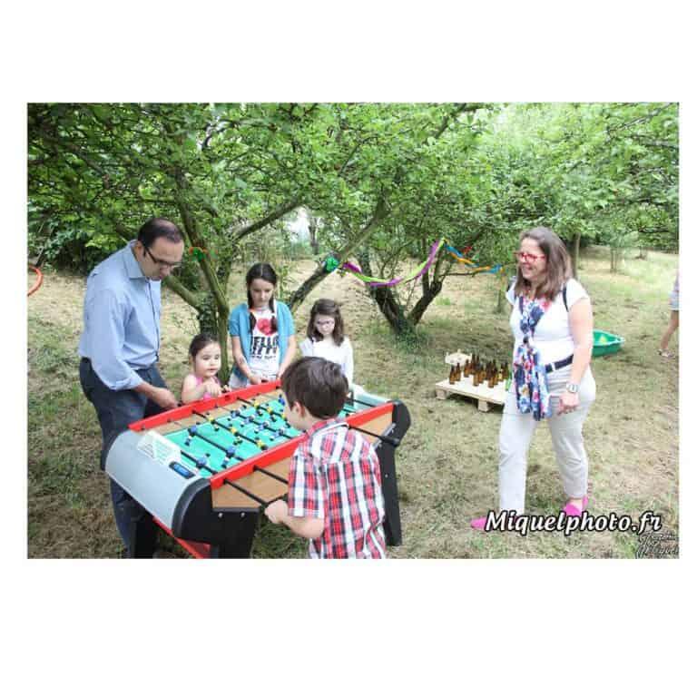 stage photos en famille les jeux 01